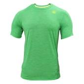 Camiseta EL Poliamida Proteção UV 45 Masculina