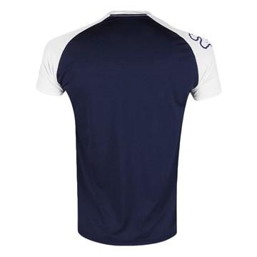 Camiseta Kappa França Logo Masculina