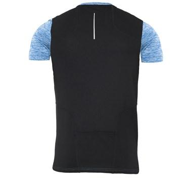 Camiseta Mizuno Horizon Masculina