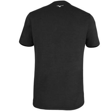 Camiseta Mizuno Impulse Core Masculina
