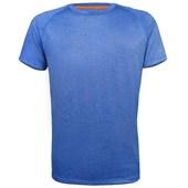 Camiseta Mizuno Inspire 2.0 Masculina