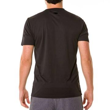 Camiseta Mizuno Spark 2 Masculina