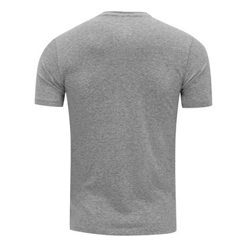 Camiseta Penalty Duo Masculina - Mescla