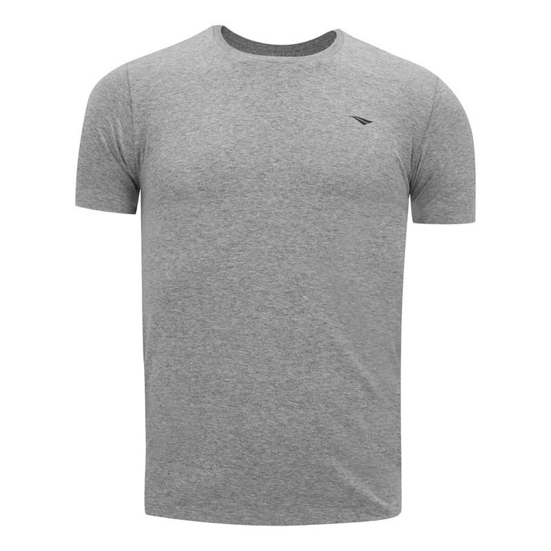 Camiseta Penalty Duo Masculina - Mescla