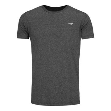 Camiseta Penalty Duo Masculina - Preto