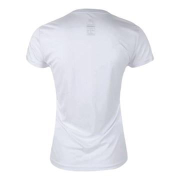 Camiseta Penalty X Feminina - Branco