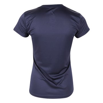 Camiseta Penalty X Feminina - Marinho