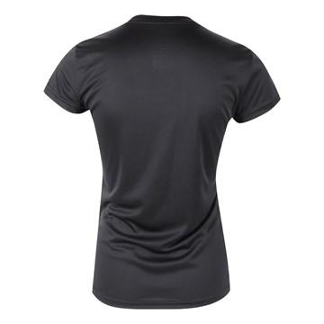 Camiseta Penalty X Feminina - Preto