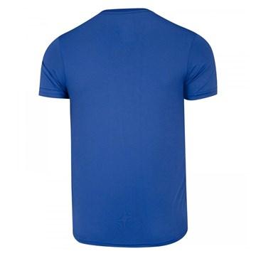 Camiseta Penalty X Masculina - Azul