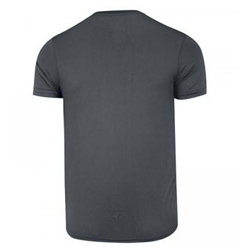 Camiseta Penalty X Masculina - Chumbo
