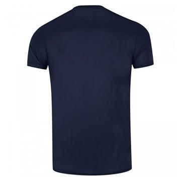Camiseta Penalty X Masculina - Marinho