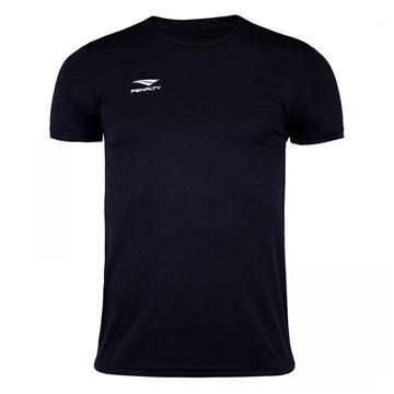 Camiseta Penalty X Masculina - Preto