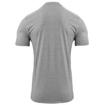 Camiseta Puma Active Tee Masculina - Mescla