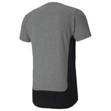 Camiseta Puma Evostripe Tee Masculina