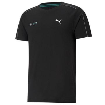 Camiseta Puma Mercedes F1 T7 Masculina