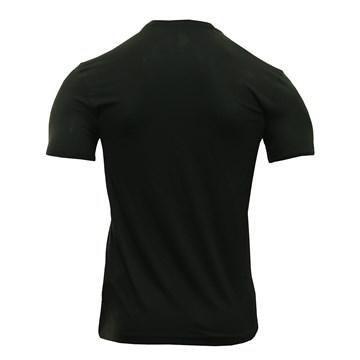 Camiseta Salomon Training V SS Masculina