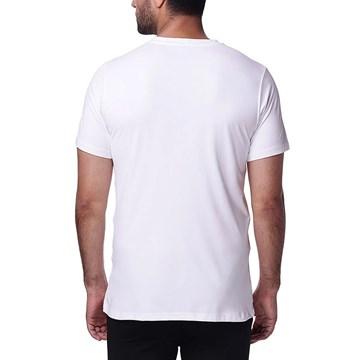 Camiseta Térmica Columbia Neblina Masculina