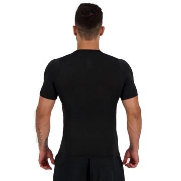 Camiseta Térmica Penalty Matis X Masculina - Preto