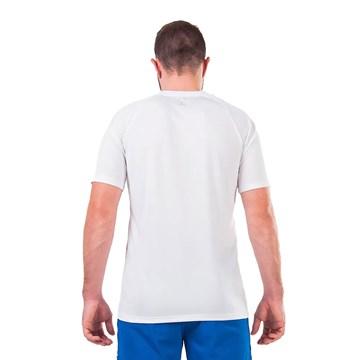 Camiseta Umbro Velocita Masculina