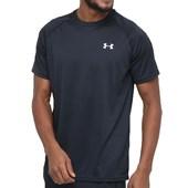 Camiseta Under Armour UA Tech SS Masculina