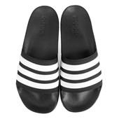 Chinelo Adidas Adilette Cloudfoam Masculino