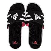 Chinelo Adidas Adissage Feminino