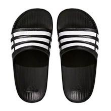 Chinelo Adidas Duramo Slide K Infantil