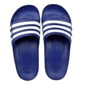 Chinelo Adidas Duramo Slide Masculino