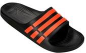 Chinelo Adidas Duramo Slide Q21636