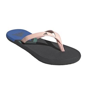 Chinelo Adidas Eezay Flip Flop