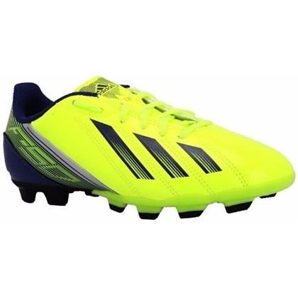 668476667eaf1 Chuteira Adidas Campo F5 Trx Fg Q33919
