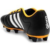 Chuteira Adidas Campo Gloro 16 AF4863