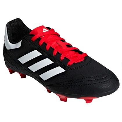 bcef57e96d170 Chuteira Adidas Campo Goletto VI Infantil - EsporteLegal