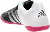 Chuteira Adidas Futsal ACE 15.4 AF5042