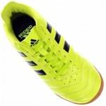 Chuteira Adidas Futsal Goletto 5 Indoor B26178 Original