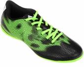Chuteira Adidas Futsal Indoor F5 B35989