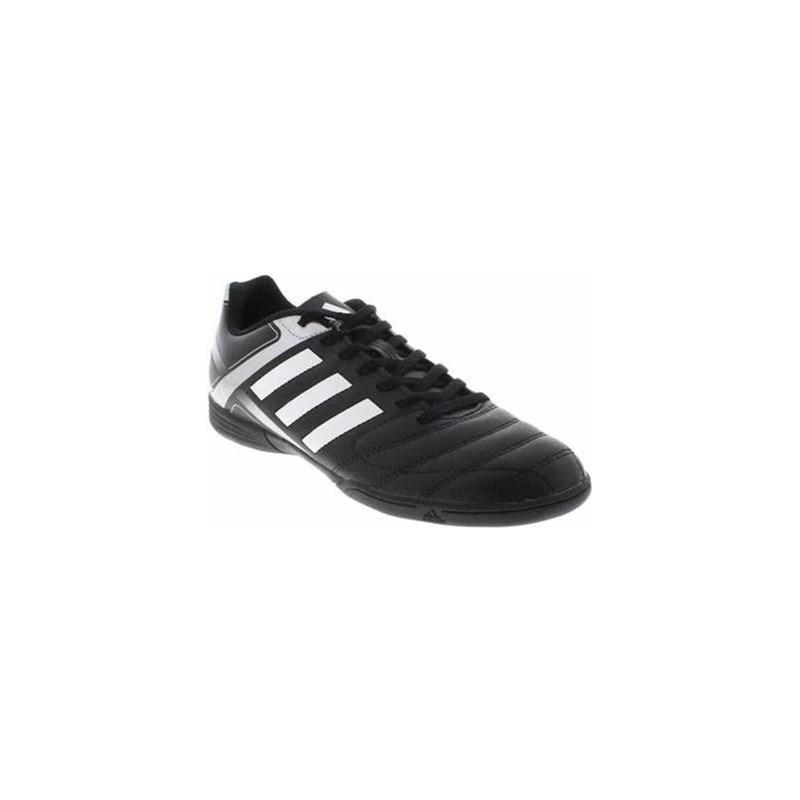 Chuteira Adidas Futsal Puntero Ix F32938