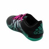 Chuteira Adidas Futsal X 15.4 S78171