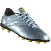 Chuteira Adidas Messi 15.4 Campo B23944