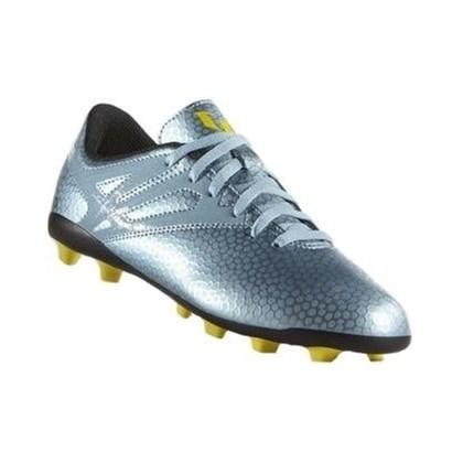 8339950b56 Chuteira Adidas Messi 15.4 Campo B23944