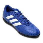 Chuteira Adidas Nemeziz Tango 18.4 Masculina