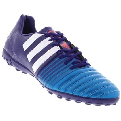 Chuteira Adidas Nitrocharge 3 Society M29270 - EsporteLegal d924dacfc11a5