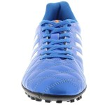 Chuteira Adidas Society 11questra G29868