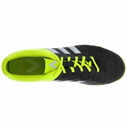 Chuteira Adidas Society ACE 15.4 B27019
