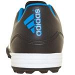 Chuteira Adidas Society F10 Trx F32714
