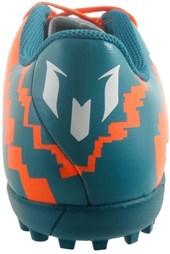 Chuteira Adidas Society F5 Messi M29357