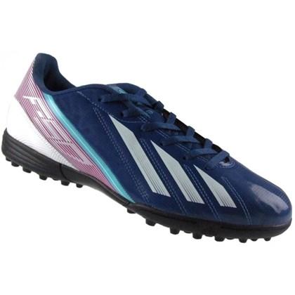 271e42898a Chuteira Adidas Society F5 Trx Tf G65448 - EsporteLegal