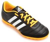 Chuteira Adidas Society Gloro 16 2TF S78819