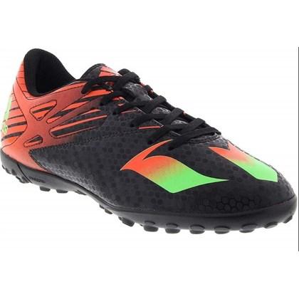 63c914cab5b71 Chuteira Adidas Society Messi 15.4 TF AF4683 - EsporteLegal