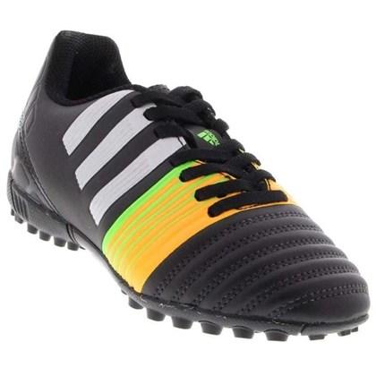 Chuteira Adidas Society Nitrocharge M29902 - EsporteLegal 869d3dd09da55